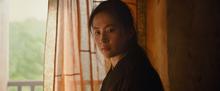 Mulan (2020 film) (8)