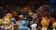 Muppets2011Trailer02-24