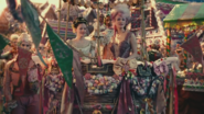 Nutcracker -Four-Realms-Final-Trailer-14