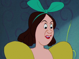 Drizella Tremaine