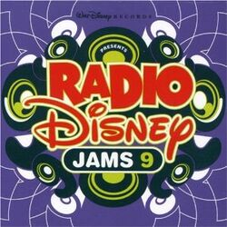 Radiodisneyjams9