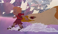 Rescuers-down-under-disneyscreencaps com-764