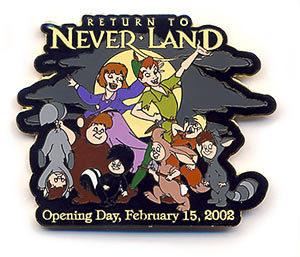 File:Return To Neverland pin.jpg