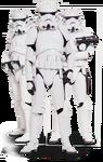 Stormtroopers 2