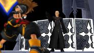 The Gambler of Fate Luxord 01 (KHIIFM) KHIIHD