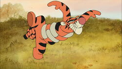 Tigger-movie-disneyscreencaps.com-848