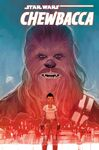 True Believers Chewbacca 1