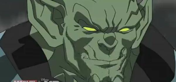 File:Ultimate-spider-man-Goblin04.jpg