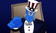 UncleGenie