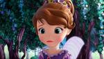 Undercover Fairies 10