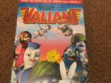 Valiant (video)