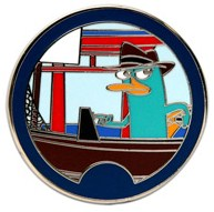File:WDW - Agent P's World Showcase Adventure Mystery Collection - Agent P Japan ONLY.jpeg