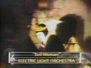 1987-dtv-monters-hits-10