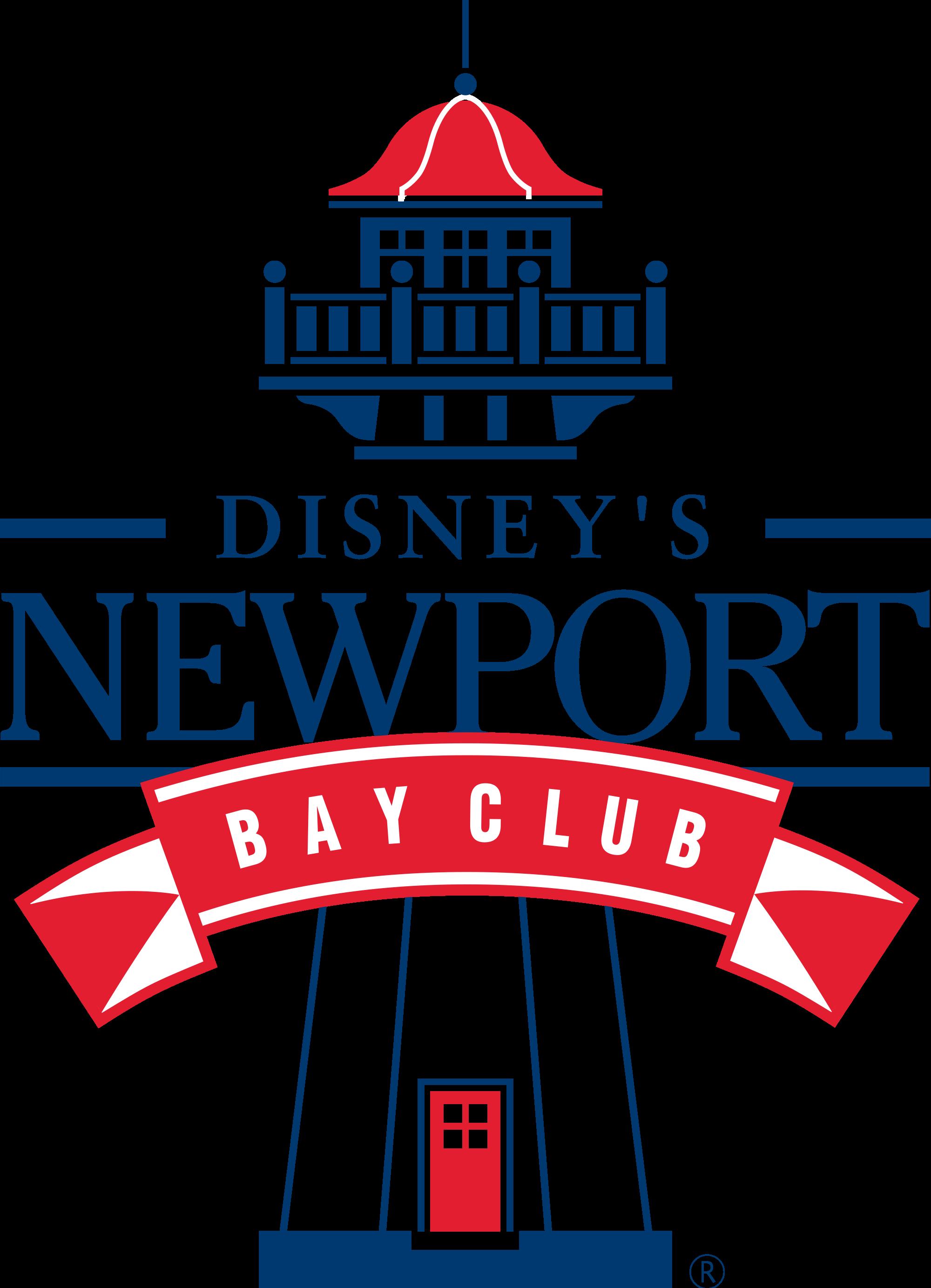 Disney's Newport Bay Club Hotel **** Latest?cb=20130901014750