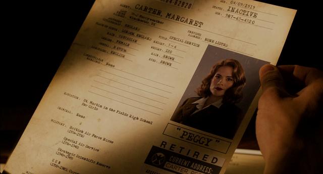 File:AgentCarterFile-AvengersDS.png