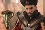 Aladdin2019MovieStill30