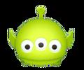 Alien Tsum Tsum Game