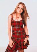 Anna Coleman 2