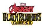 Avengers BPQ Logo