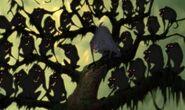 Baboons-in-Tarzan