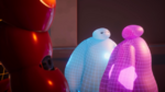 Baymax Dreams of Too Many Baymaxes (9)
