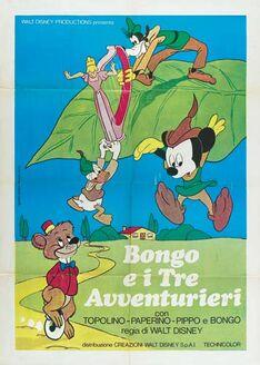 Bongo-e-i-tre-avventurieri