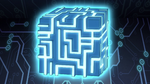 Box of Truth
