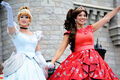 Cinderella and Elena.jpg
