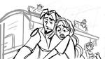 Curses storyboard 1