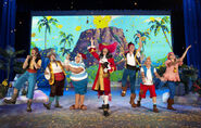 Disney-Junior-Live-Pirate-and-Princess-Adventure-Jake and the neverland gang02