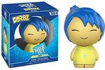 Dorbz joy inside out