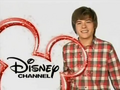 Dylan Sprouse - Wand ID 2010