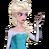 Elsa DHBM