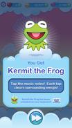 EmojiBlitzUnlock-Kermit