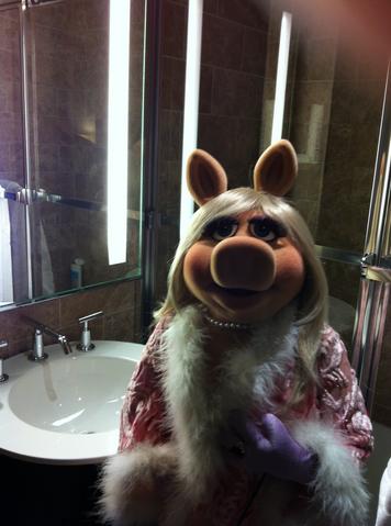 File:FDNY Miss Piggy 8.png