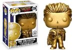 Gold Collector POP