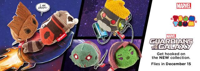 File:Guardians of the Galaxy Tsum Tsum Tuesday.jpg