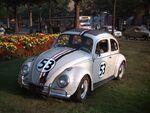 Herbie2bt4.7360