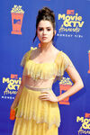 Laura Marano MTV Movie & TV Awards19