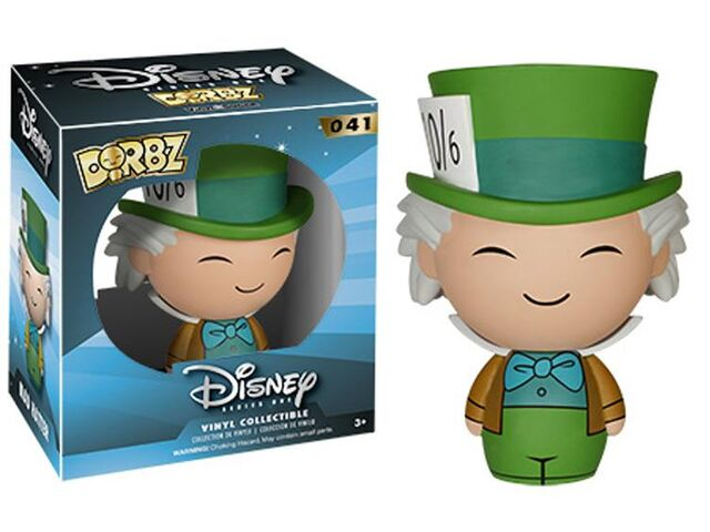 File:Mad hatter dorbz.jpg