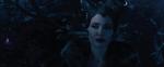 Maleficent-(2014)-322