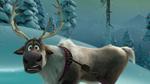 Olaf's-Frozen-Adventure-14