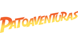 Patoaventuras logo