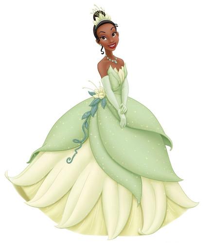 Image princess tiana disney princess 31869807 436 500g princess tiana disney princess 31869807 436 500g thecheapjerseys Images
