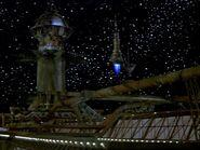 Probe Ship Screencap 03
