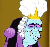 Queen Entozoa - cropped