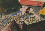 SleepingBeauty1959StorySketch191