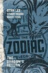 TheZodiacLegacyCover3