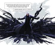 The Art of Big Hero 6 (artbook) 135