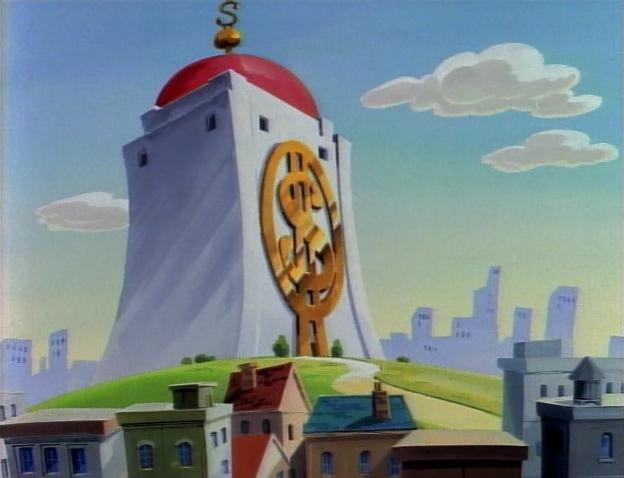 File:The Money Bin on DuckTales.jpg